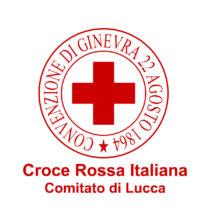 CRI Lucca – Progetti