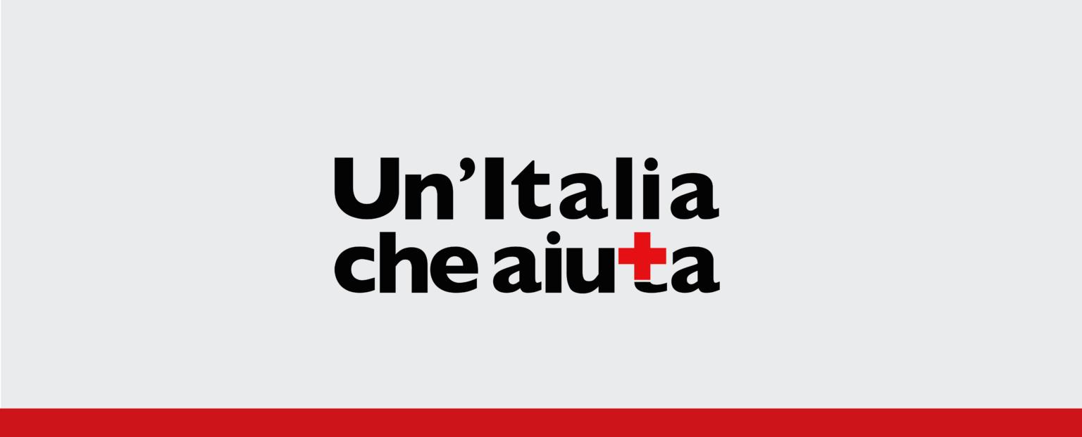 Un'Italia che aiuta-11