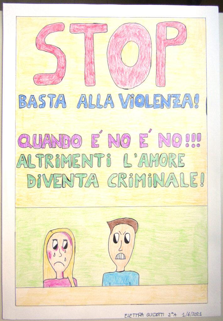 Guidotti-2A